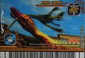 Dino Swing Card Eng S2 4th