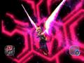 Omega Phoenix 2