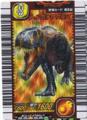 Torvosaurus Card 6