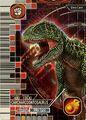 English Series 2 3rd Edition Carcharodontosaurus