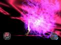 Omega Phoenix 5
