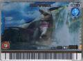 Spinosaurus Card 5
