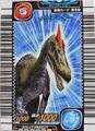 Irritator Card 06 3rd