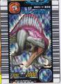 Spinosaurus Card 6