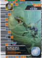 Cyclone Card 11