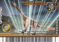 Technique Boost Card Eng S2 4th
