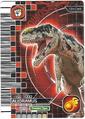 Alioramus Card Eng S2 3rd