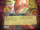 Dinosaur King TCG - Special: Easter Set