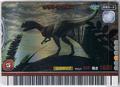 Ceratosaurus Card 4