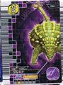 Tarchia Card 3