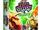 Dinosaur King TCG - Starter 2: Dino Slash