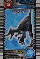 Irritator Card 3