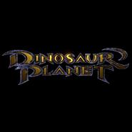 DinosaurPlanet fanserieslogo alternative