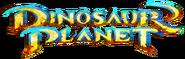 Dinosaurplanetseriesremasteredtitle