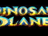 Dinosaur Planet (Series)
