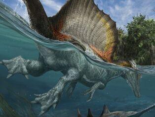 NEWspinosaurus.jpg