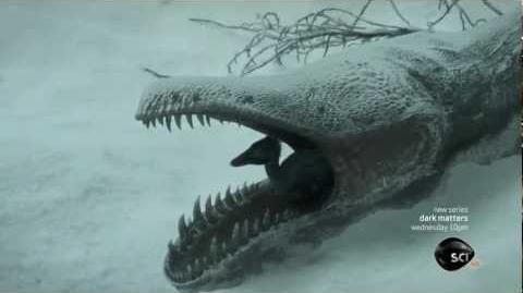 Dinosaur.Revolution_-_End_Game.HDTV