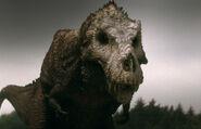 RotD Rex11
