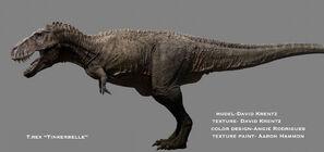 Female t rex.jpg