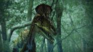 Dinosaur-revolution-1-