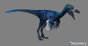 Troodon.png