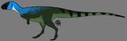 Dahalokely abelisaurid edition by stygimolochspinifer-d62b2ih.png