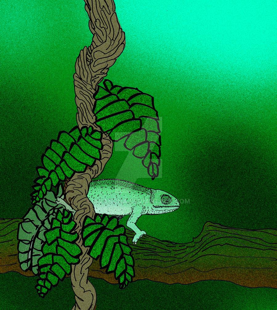 Anqingosaurus