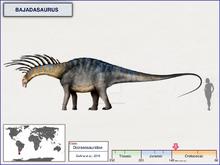 Bajadasaurus-1.png