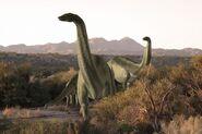 Apatosaurus-58a488495f9b58819cb94758