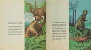 TheGiantDinosaurs11