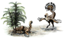 220px-Ajancingenia reconstruction.png