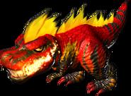 Dinosaur img02