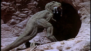 T-Rex (Planet of Dinosaurs)
