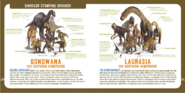 Gondwana and Lauraisa dinosaurs.jpg