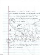My visit to the dinosaurs book page 05 by rowserlotstudios1993 defwag8