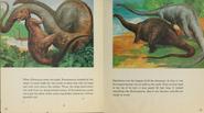 TheGiantDinosaurs6