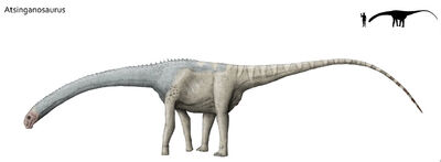Atsinganosaurus by hyrotrioskjan-d41tw5u.jpg