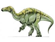 JPI Fukuisaurus