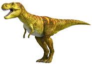 T-rex76psj