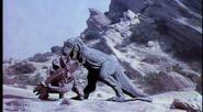433331-stop-motion-animation-planet-of-dinosaurs-screenshot