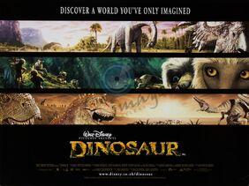 Dinosaur disney poster.jpg