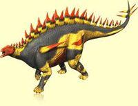 Lexovisaurus new.jpg