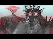"""Old Buck"" - Dinosauria Series - Animated Short Film (2021)"