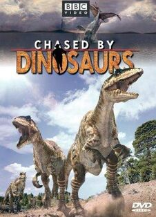 Chased by dinosaurs.jpg