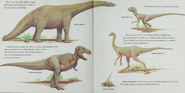 Prehistoric Animals 5
