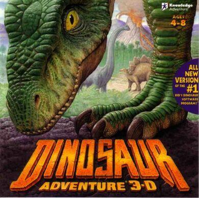 26440-dinosaur-adventure-3-d-macintosh-front-cover.jpg