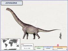 Jiutaisaurus by cisiopurple-dca8lo3.jpeg