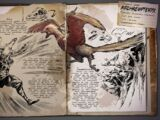 Archaeopteryx/Gallery