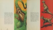 TheGiantDinosaurs10