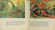 TheGiantDinosaurs9